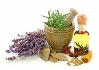 essential-oils-flower-environmental-essences-gem-elixirs-info-3