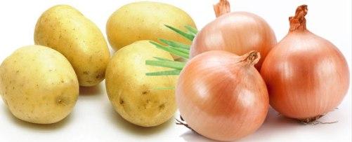 potatoonion