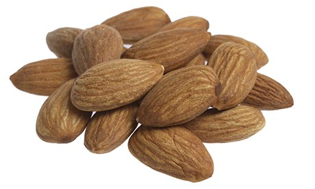almonds-cut-out-on-white-006.jpg