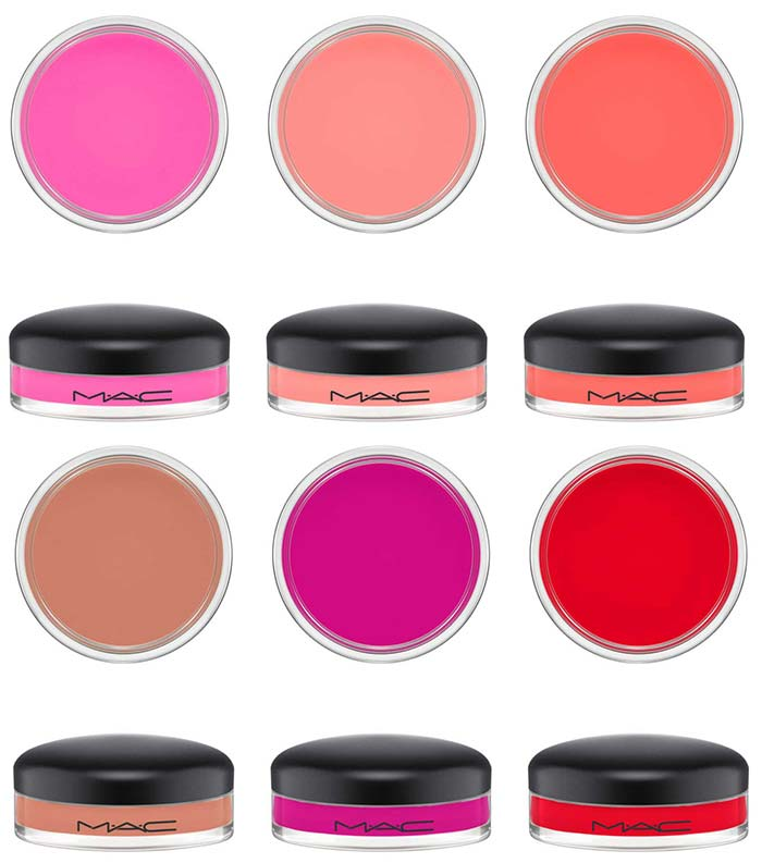MAC_Work_It_Out_spring_2017_makeup_collection3.jpg