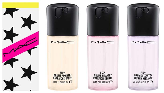 MAC_Work_It_Out_spring_2017_makeup_collection6.jpg