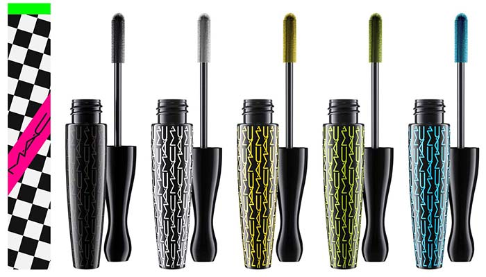 MAC_Work_It_Out_spring_2017_makeup_collection7.jpg