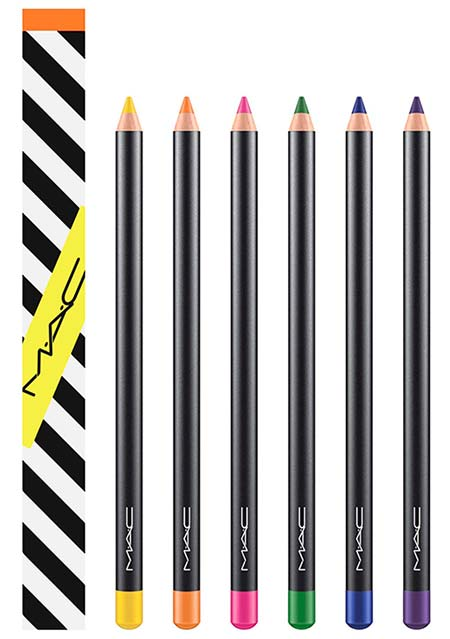 MAC_Work_It_Out_spring_2017_makeup_collection8.jpg