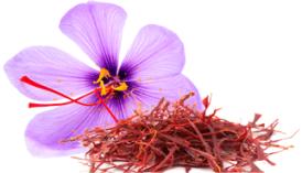 1182113-saffron_