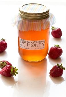 strawberry-Honey8