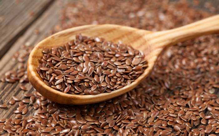 baking-with-flaxseed